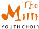 The Milli Youth Choir